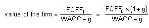 FCFF singlestage.jpg